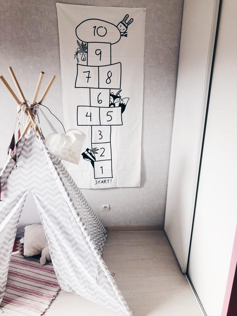 chambre-enfant-blog-deco
