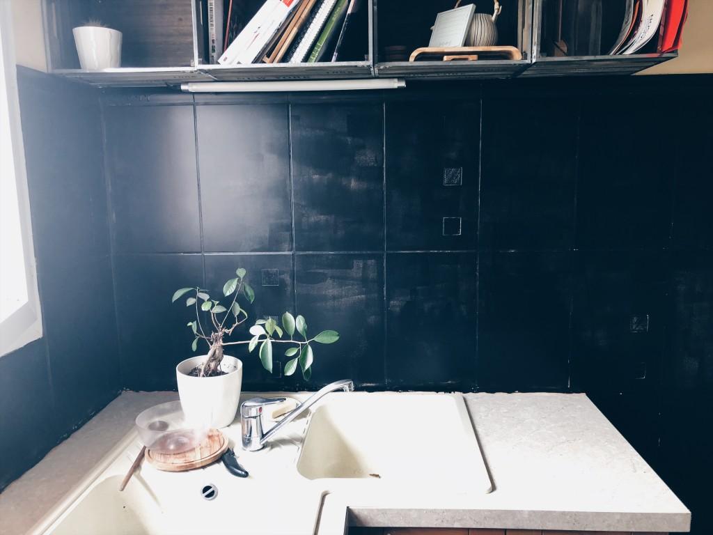 renovation-credence-peinture