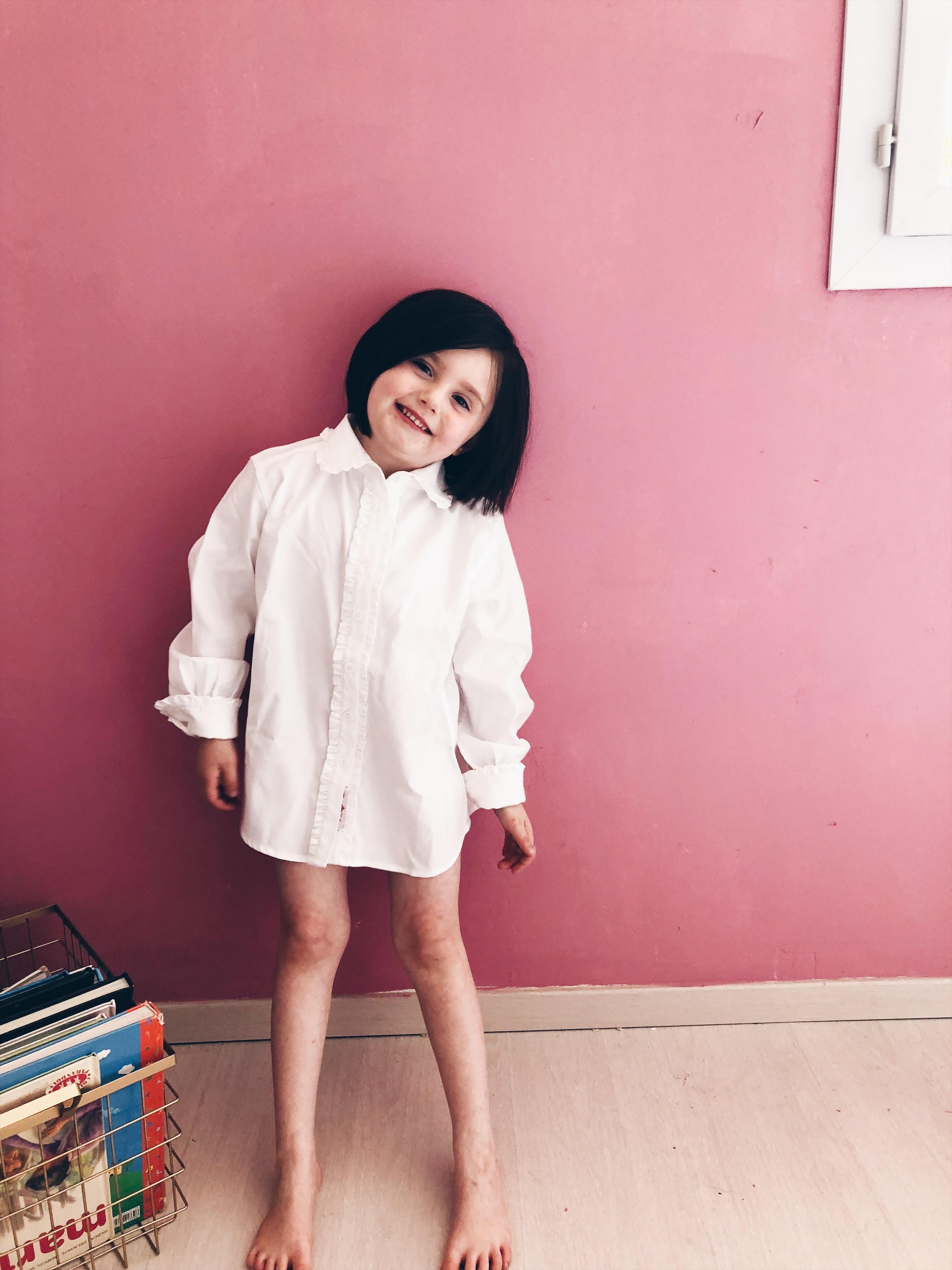 chemise-priam-lila