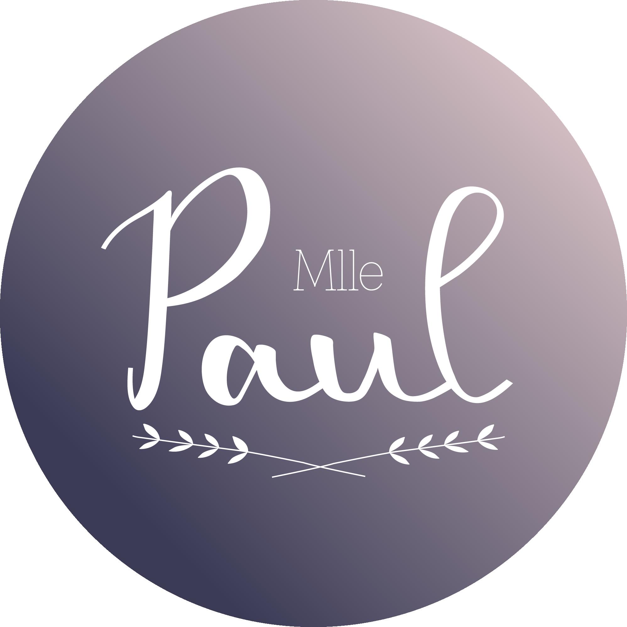 MllePaul - Décoration d'intérieur